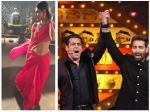 Surprise Entry Naagin 2 Bigg Boss 10 Grand Finale Top Trp Charts Latest Trp Ratings Wk 5