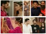 Latest Trp Ratings Naagin 2 The Kapil Sharma Show Shakti Top Trp Charts Wk 4