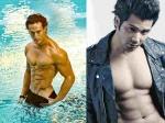 Tiger Shroff Varun Dhawan Who Will Replace Salman Khan In Sher Khan