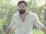 Unni Mukundan Croons For Achayans