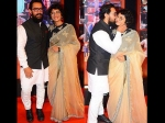 Aamir Khan S Bearded Look For Thugs Of Hindostan Interesting Says Kiran Rao