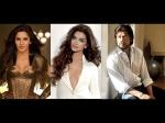 Deepika Padukone Trying Grab Shahrukh Khan Next Katrina Kaif Aanand L Rai Look Test