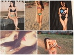 Sakshi Chopra Damn Hot Bikini Pictures Will Make You Jaw Drop