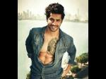 Varun Dhawan Signs Shoojit Sircar S Next Film
