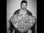 Varun Dhawan The Way To A Woman S Heart Is Just Being Honest