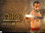 Veeram 5 Reasons To Watch Kunal Kapoor Jayaraj Movie