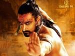 Veeram Movie Review Kunal Kapoor Jayaraj