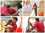 Yeh Rishta Kya Kehlata Hai Spoiler After Kartik Now Naira Surprise Valentine Treat Kartik