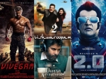 Most Anticipated Tamil Movies Of