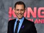 Working In Kong Skull Island Was A Completely Unique Experience Says Tom Hiddleston