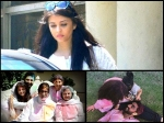 Aishwarya Rai Will Not Celebrate Holi With Abhishek Bachchan Heartbreaking Reason