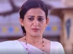 Jana Na Dil Se Door Smitas Role Ends As Sujata Kills Suman To Save Atharv