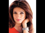 Pad Man Spreads Awareness About Shamed Subject Twinkle Khanna