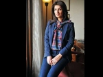 I Console Myself With A Career That Lasts Twinkle Khanna