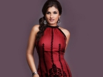 Intention Behind Maatr Is Not Commercial Success Raveena Tandon