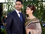 Aishwarya Rai Spending Sleepless Nights Ignoring Herself Abhishek Bachchan Leaves Everything Her
