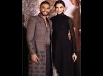 Ranveer Singh Avoiding Deepika Padukone Missed Ht Style Awards Because Of Her
