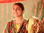 Anushka Sharma Secures Phillauri Content With Tie Up