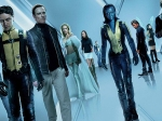 After Logan What S Next For X Men Franchise Reveals Producer Lauren Shuler Donner