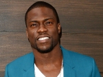 Kevin Hart Wants To Have More Children In Future