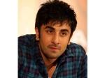 After Ranveer Singh Aditya Chopra To Direct Ranbir Kapoor In His Next Film