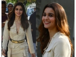 Alia Bhatt On The Death Threat My Father Didnt Give Me A Chance To Panic