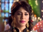 Qubool Hai Actress Amrapali Gupta To Play A Negative Role In Ishqbaaz