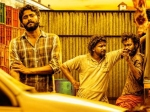Angamaly Diaries 5 Reasons To Watch The Movie