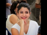 Anushka Sharma On Nepotism Being An Outsider Never Faced It In The Industry