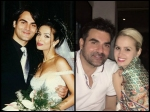 Arbaaz Khan Reveals Is Someone Was Taking Away Malaika Arora Khan From Him Hints About His New Gf
