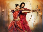 Baahubali 2 The Conclusion Trailer Sets Some Big Records Straight Away