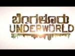 Bengaluru Underworld Release Date Confirmed