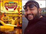 Before Angamaly Diaries A Journey Through Lijo Jose Pellissery Movies So Far