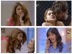 Beyhadh: Post Leap Arjun Breaks Up With Maya; Saanjh & Arjun To Get Closer!