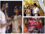 Beyhadh Spoiler Arjun Maya Wedding Anniversary Maya Gifts Arjun Chain Hidden Microphone
