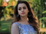 Bhavana Completes The First Schedule Of Prithviraj S Adam Joan