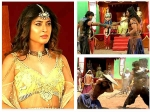 Chandrakanta Spoiler Shivdutt Defeats Virendra Singh Gaurav Khanna Injured Sword Fight