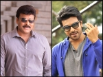 Father Son Duos Of Tollywood What Makes Them Unique