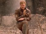Chris Pratt Organizes Dance Parties On The Jurassic World Sequel Film Set
