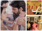 Tanhaiyan Bang Baaja Baaraat Permanent Roommates Other Web Series You Must Not Miss Watch