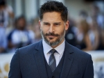 Deathstroke Has The Capacity To Be A Great Villain Feels Joe Manganiello
