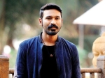 Dhanush To Make His Mollywood Debut As A Producer With A Tovino Thomas Starrer