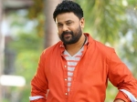Dileep S Georgettan S Pooram Will Hit The Theatres In March Itself