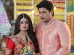 Siddharth Shukla Tantrums Dil Se Dil Tak Makers Are Planning To Replace Him