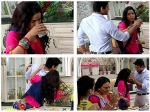 Dil Se Dil Tak Spoiler Will Parth Teni Closeness Make Shorvari Jealous