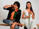 Divyanka Tripathi Sharad Malhotra To Be Seen Together On Small Screen Again