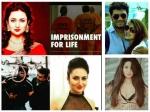 Divyanka Tripathi Women Day Wish Arjun Bijlani Sharad Vivian Tv Celebs Have To Say