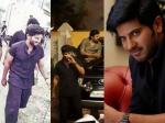 Dulquer Salmaan Bejoy Nambiar S Solo Release Postponed
