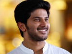 Dulquer Salmaan Solo This Actress Is The Third Leading Lady