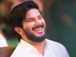 Dulquer Salmaan Is He Now The Most Bankable Young Star Of Mollywood